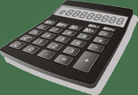 Калькулятор расчета колодца под ключ